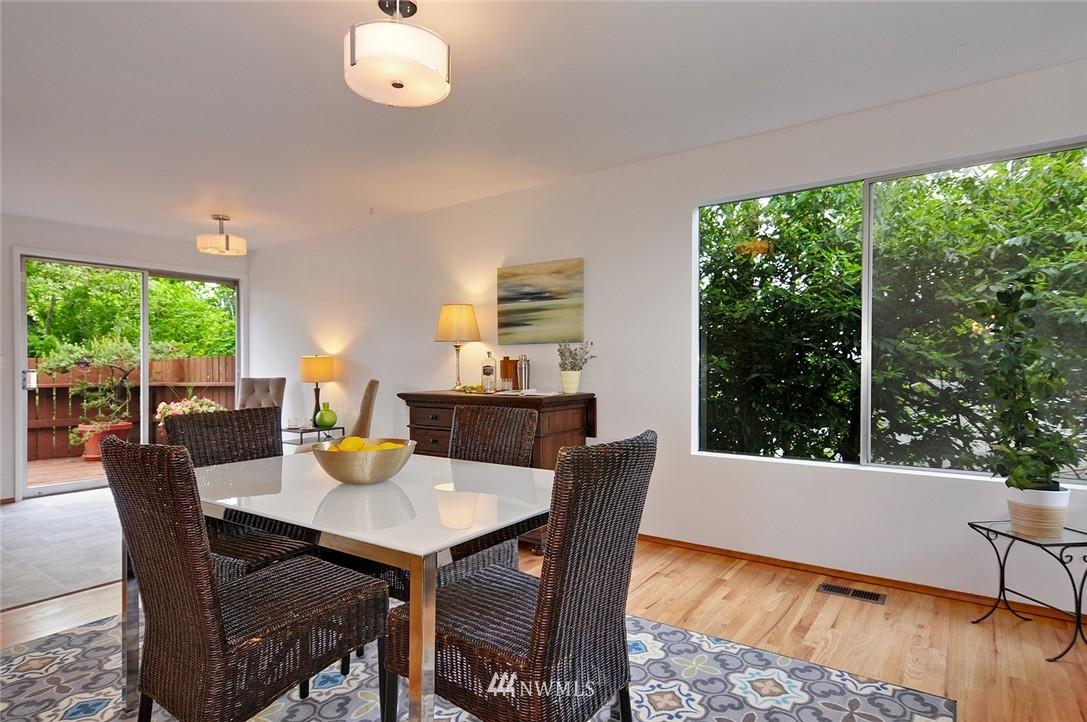 Sold Property | 2038 139th Place SE Bellevue, WA 98005 4