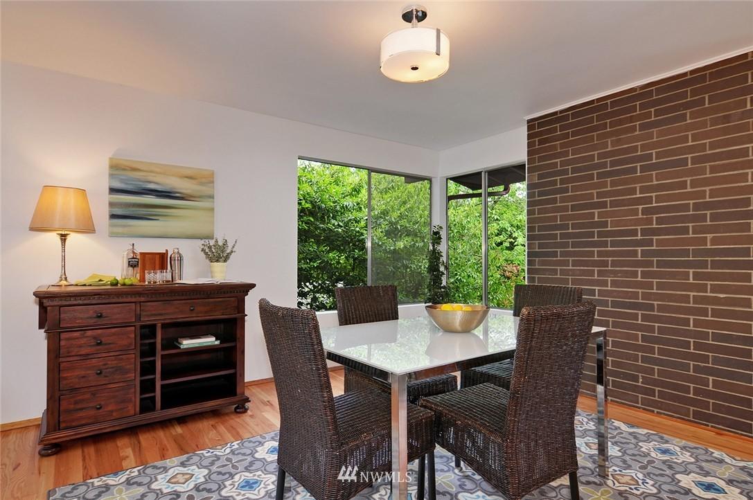 Sold Property | 2038 139th Place SE Bellevue, WA 98005 5