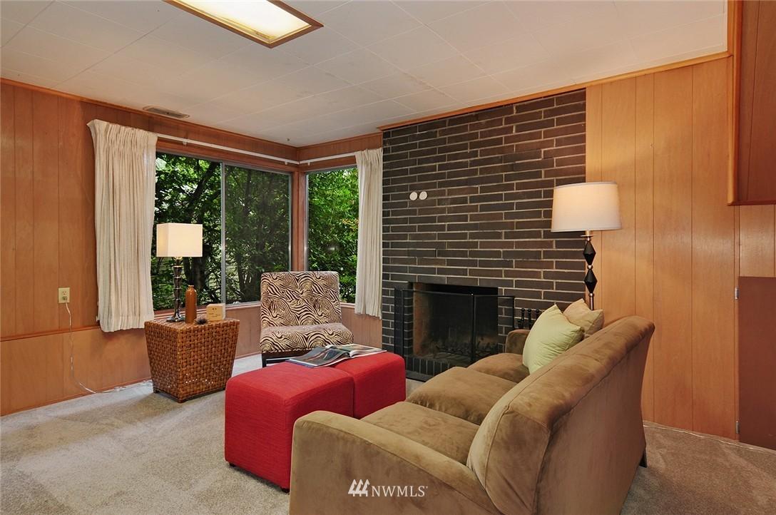 Sold Property | 2038 139th Place SE Bellevue, WA 98005 13