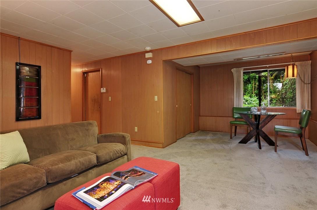 Sold Property | 2038 139th Place SE Bellevue, WA 98005 14
