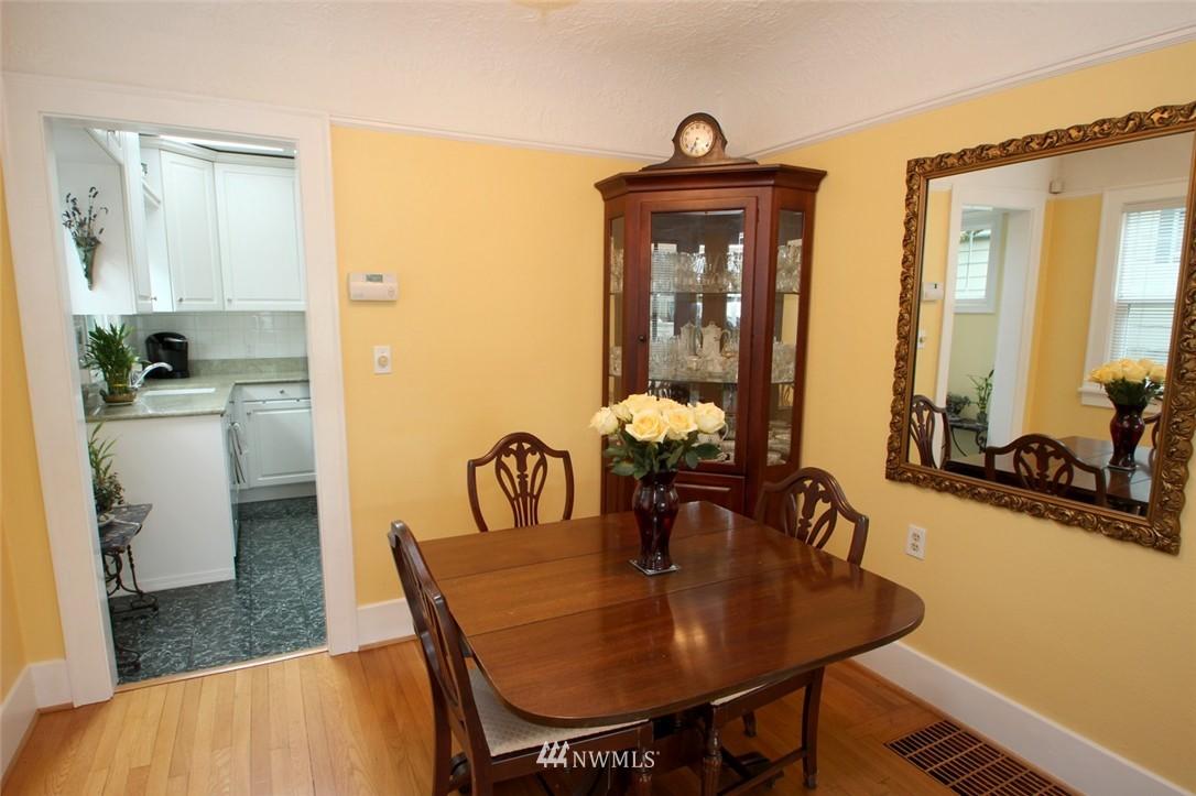 Sold Property | 6230 25th Avenue NE Seattle, WA 98115 6