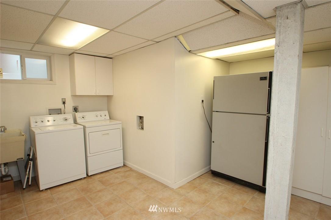 Sold Property | 6230 25th Avenue NE Seattle, WA 98115 14