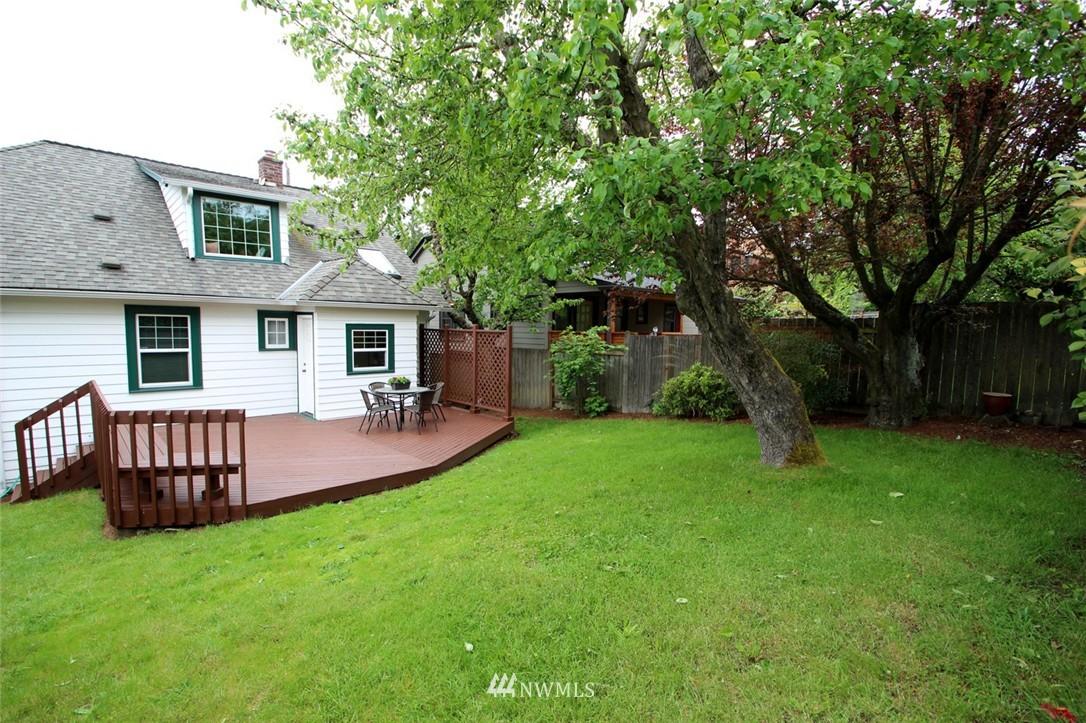 Sold Property | 6230 25th Avenue NE Seattle, WA 98115 17
