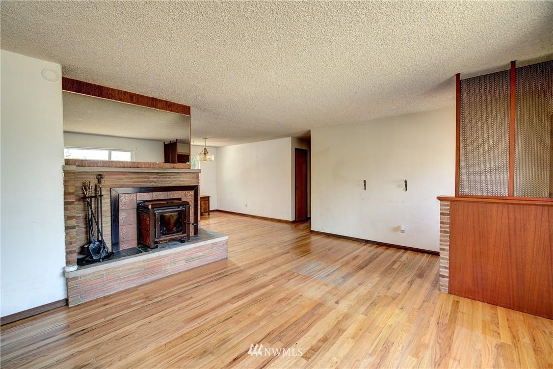 Sold Property   821 NE 152nd Street Shoreline, WA 98155 7