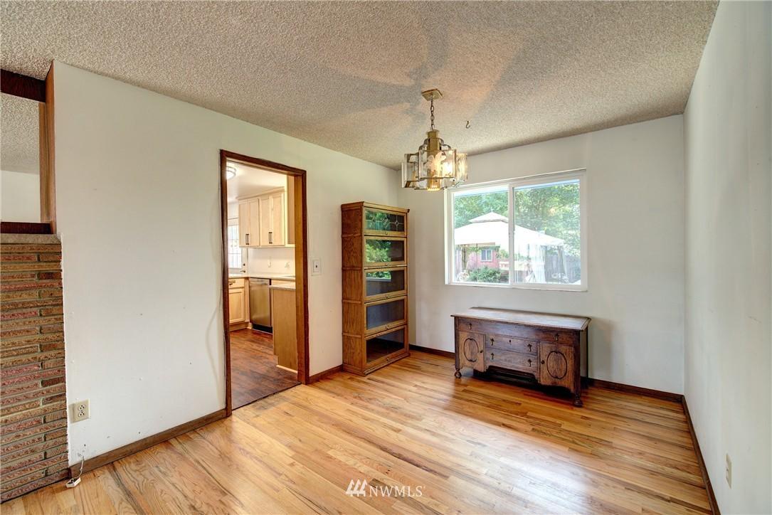 Sold Property   821 NE 152nd Street Shoreline, WA 98155 8