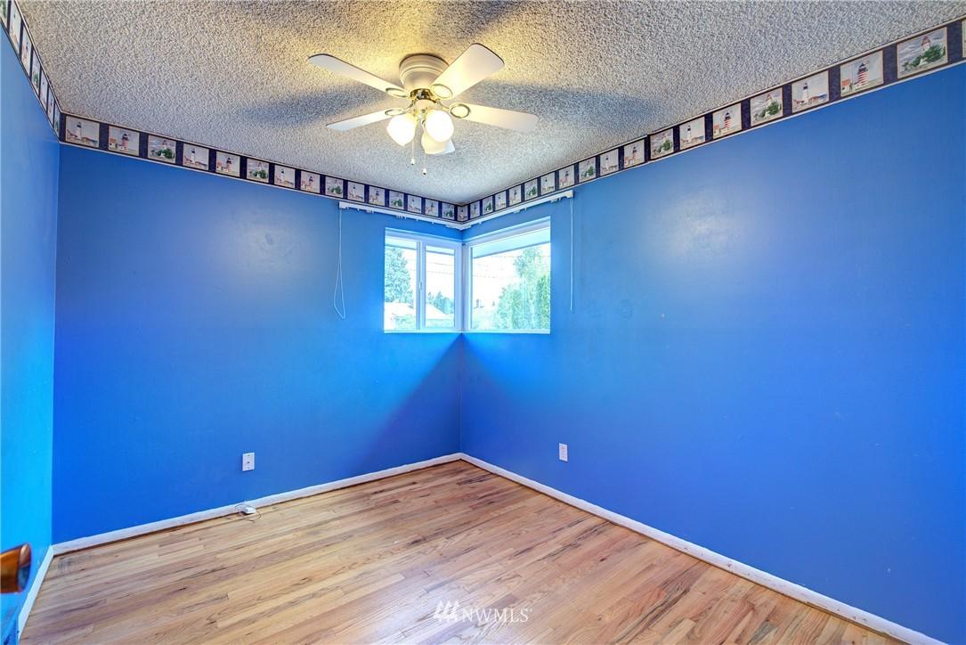 Sold Property   821 NE 152nd Street Shoreline, WA 98155 13