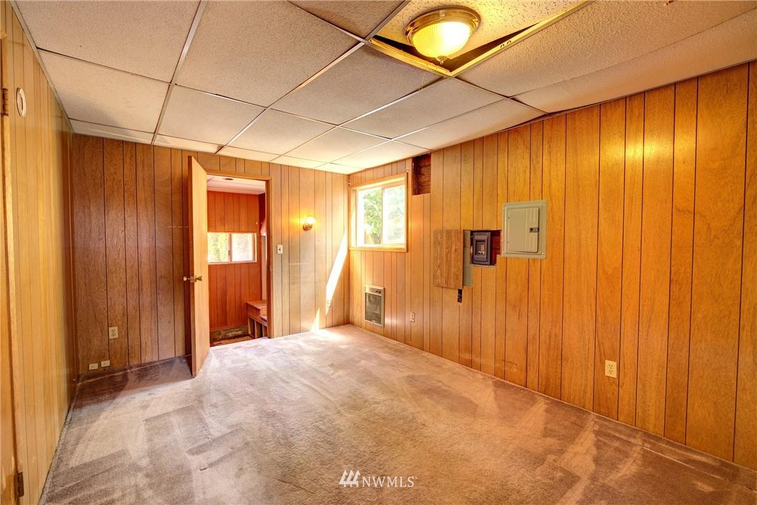 Sold Property   821 NE 152nd Street Shoreline, WA 98155 15