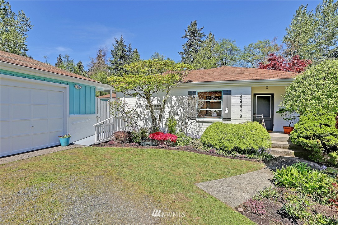 Sold Property | 22412 Brier Road Brier, WA 98036 0