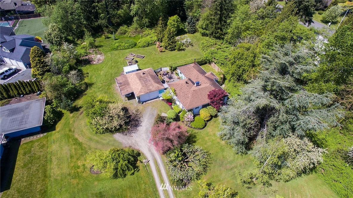 Sold Property | 22412 Brier Road Brier, WA 98036 3
