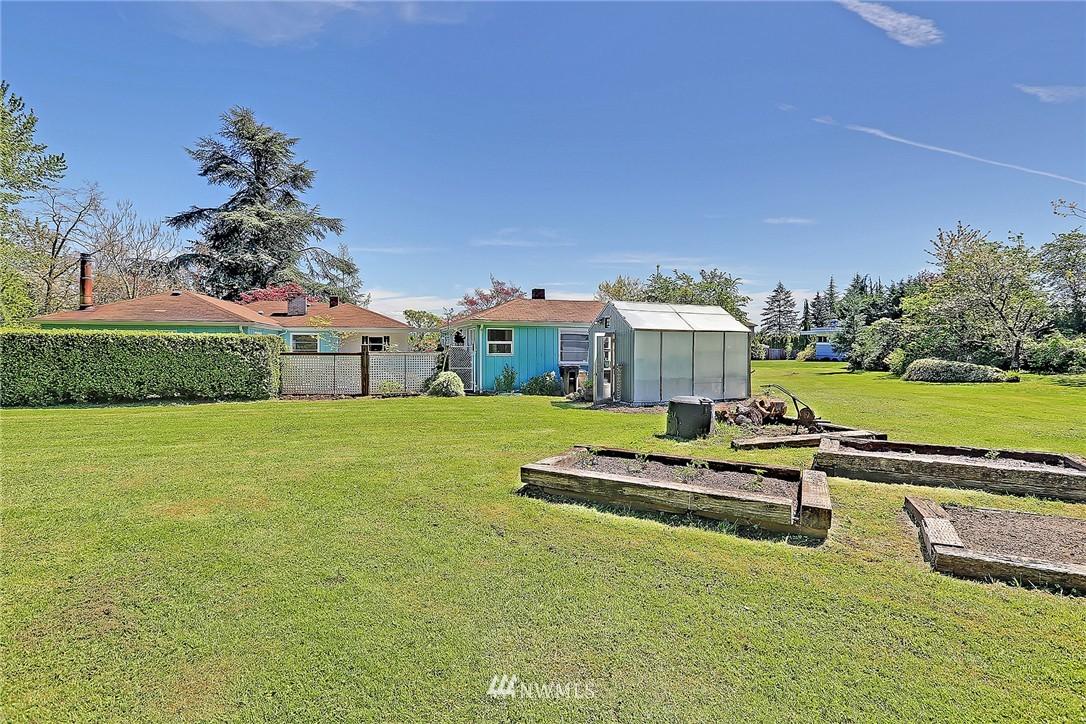 Sold Property | 22412 Brier Road Brier, WA 98036 4