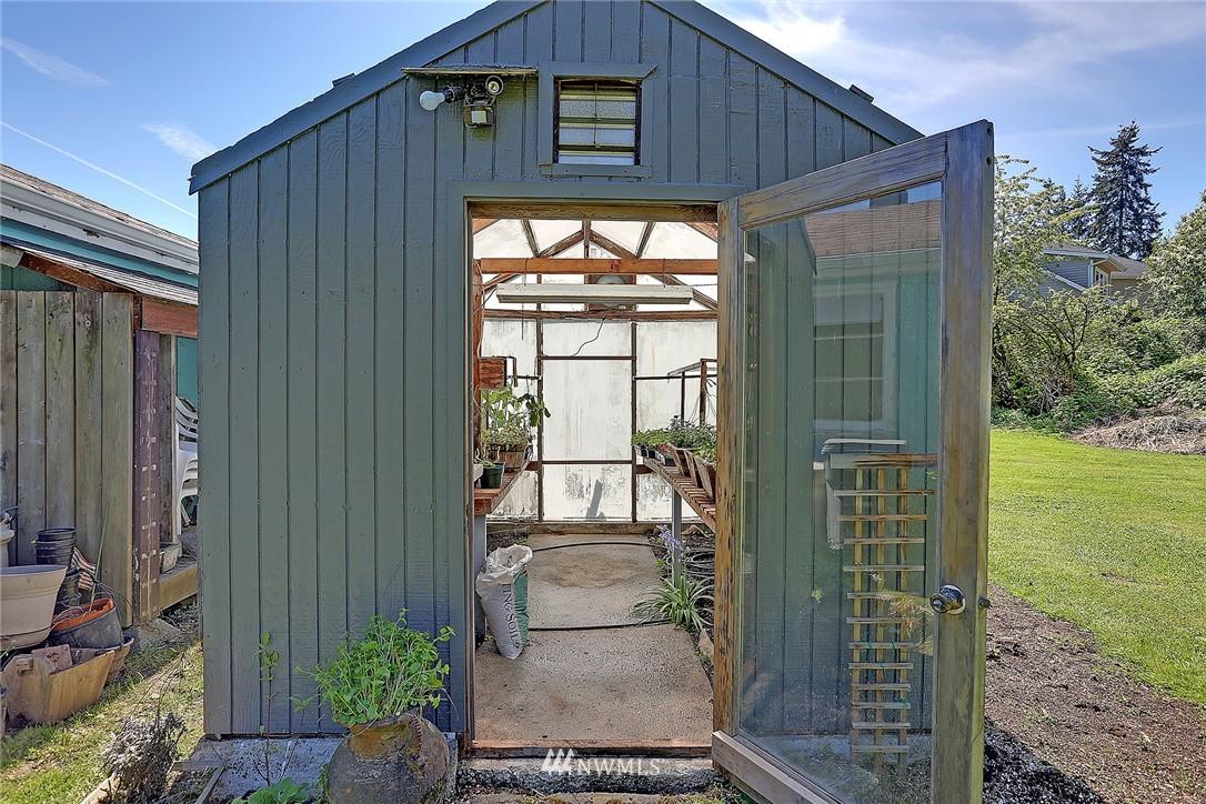 Sold Property | 22412 Brier Road Brier, WA 98036 7