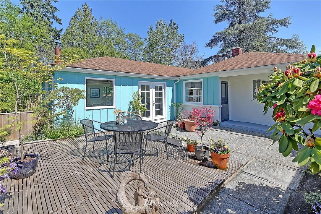 Sold Property | 22412 Brier Road Brier, WA 98036 8