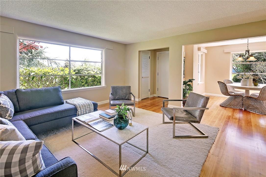 Sold Property | 22412 Brier Road Brier, WA 98036 11