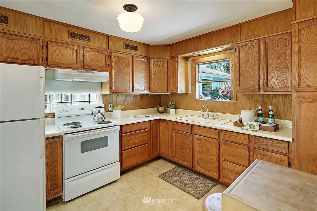 Sold Property | 22412 Brier Road Brier, WA 98036 12