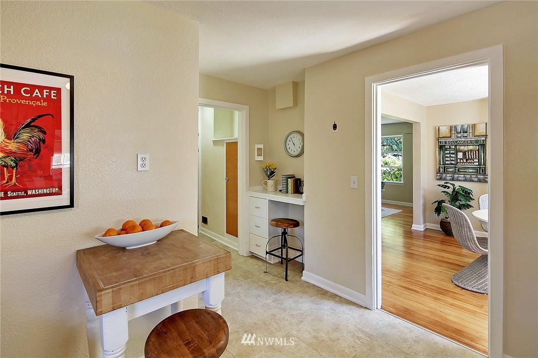 Sold Property | 22412 Brier Road Brier, WA 98036 13