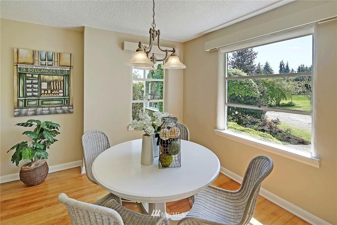 Sold Property | 22412 Brier Road Brier, WA 98036 14