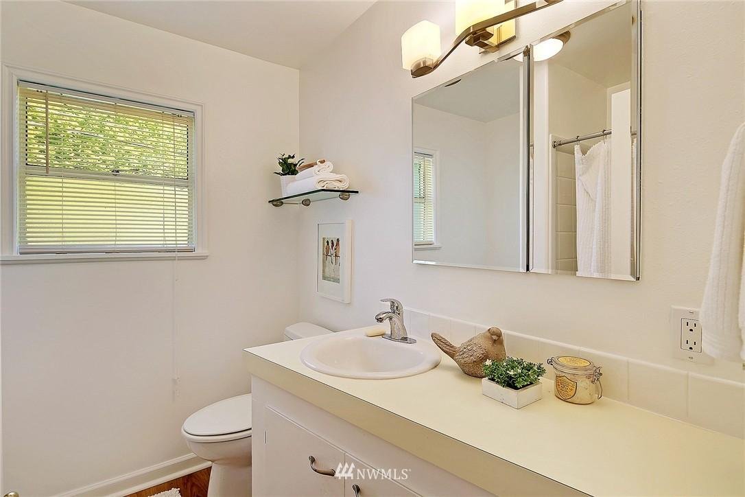 Sold Property | 22412 Brier Road Brier, WA 98036 20