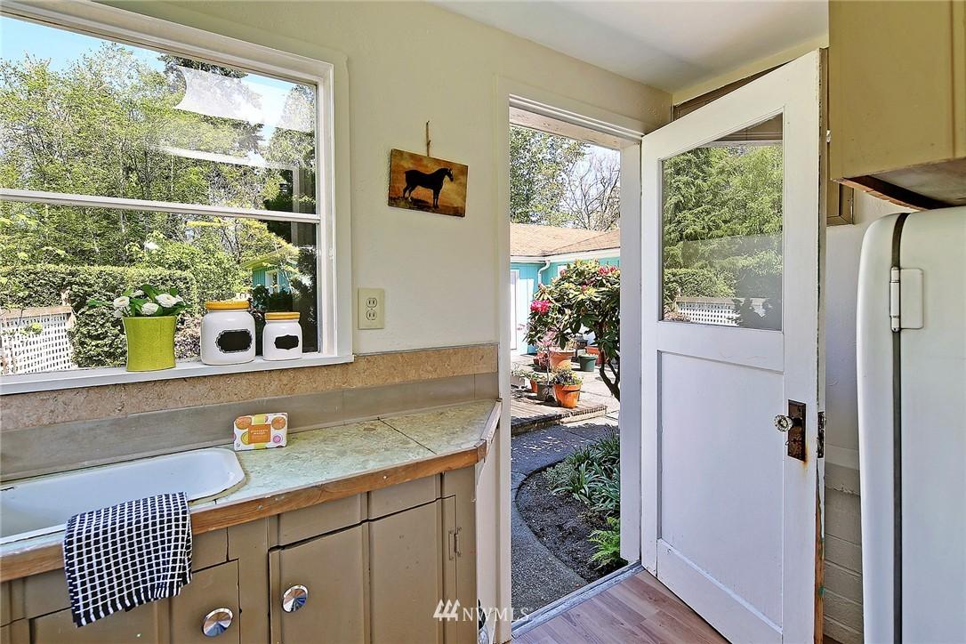 Sold Property | 22412 Brier Road Brier, WA 98036 21