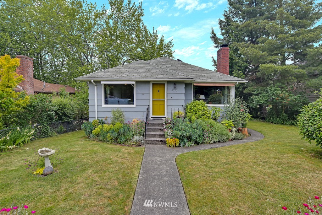 Sold Property   7770 13th Avenue SW Seattle, WA 98106 17