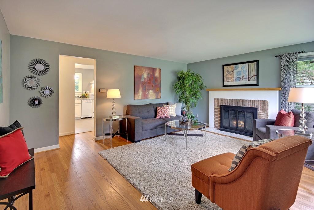 Sold Property   7770 13th Avenue SW Seattle, WA 98106 2