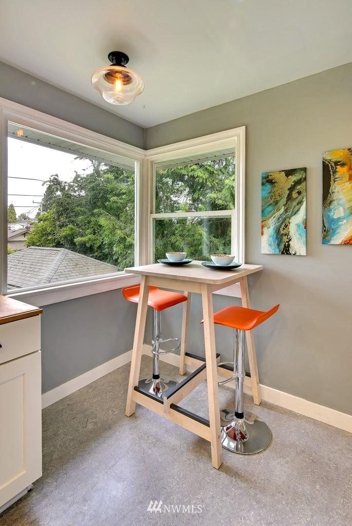 Sold Property   7770 13th Avenue SW Seattle, WA 98106 6