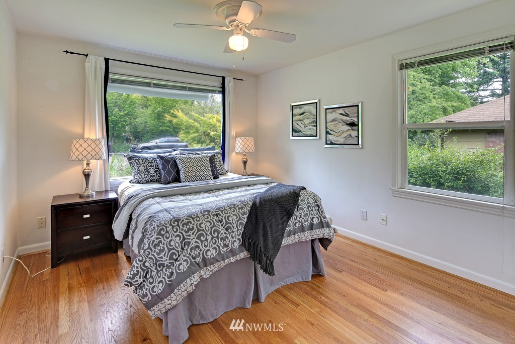 Sold Property   7770 13th Avenue SW Seattle, WA 98106 7