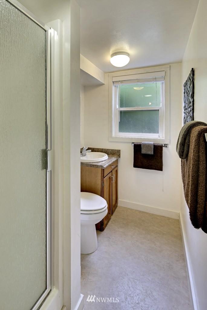 Sold Property   7770 13th Avenue SW Seattle, WA 98106 13