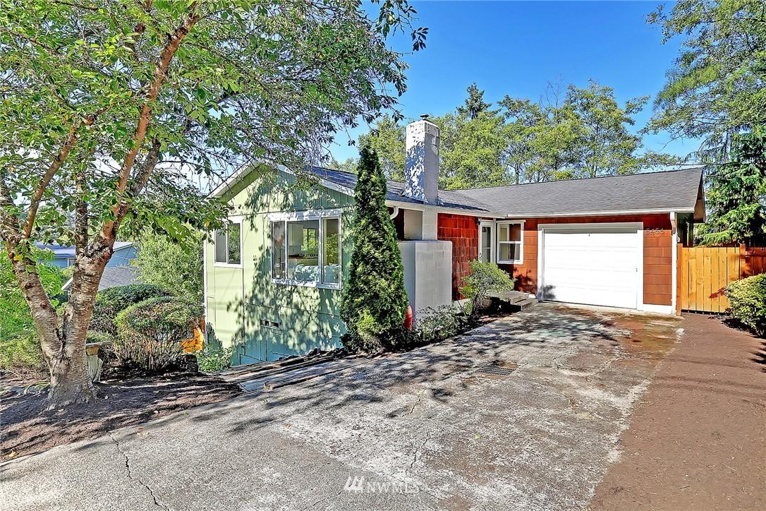 Sold Property | 5456 31st Avenue SW Seattle, WA 98126 0
