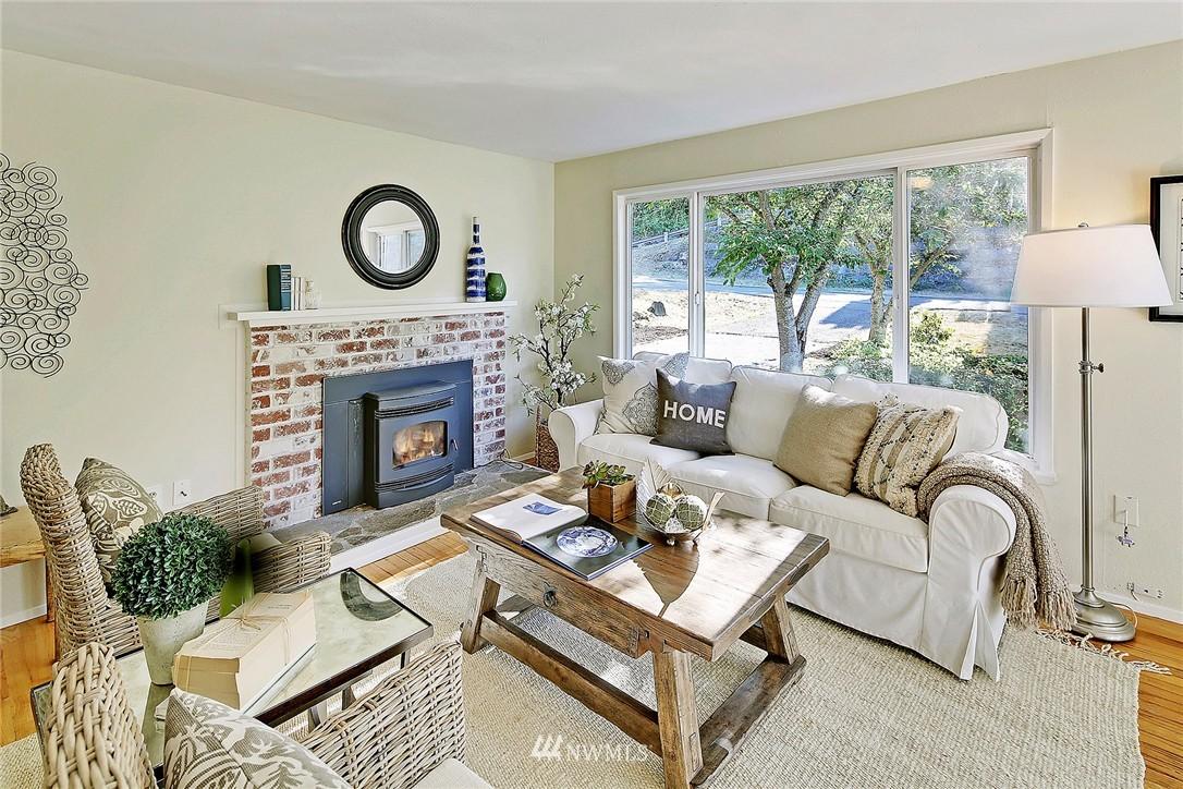 Sold Property | 5456 31st Avenue SW Seattle, WA 98126 1