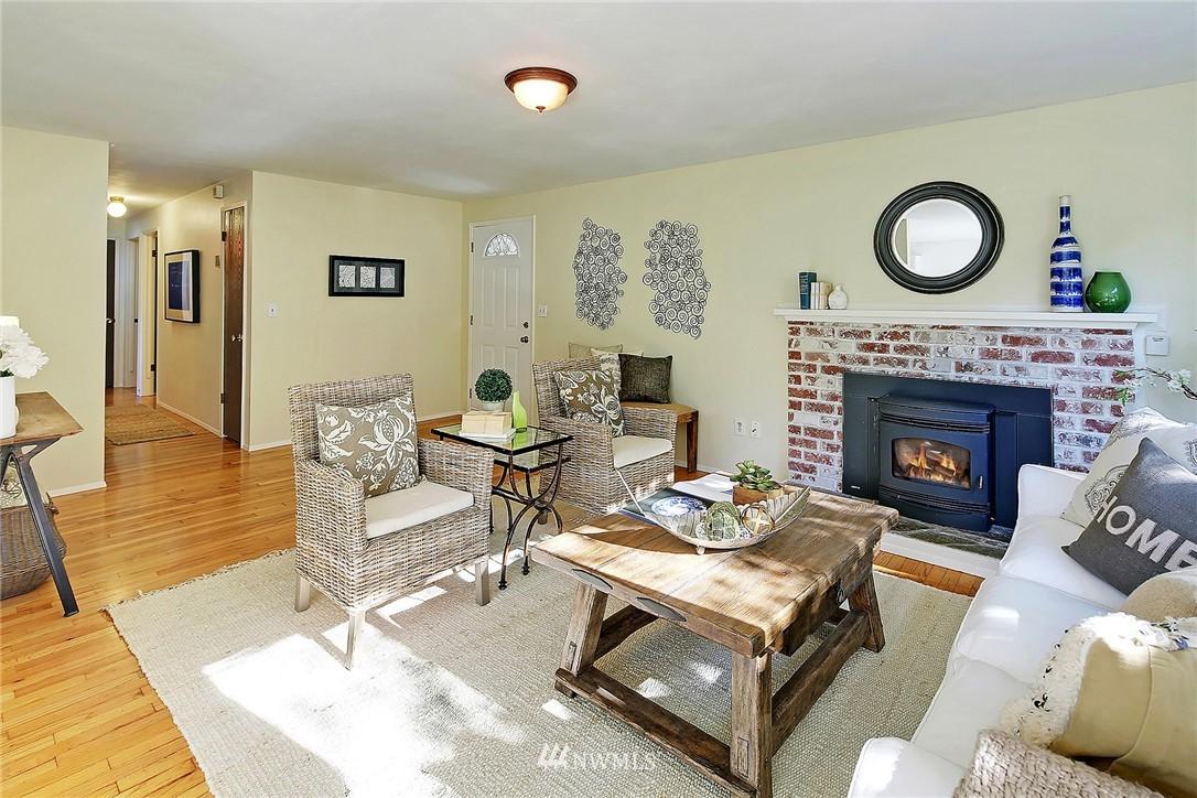 Sold Property | 5456 31st Avenue SW Seattle, WA 98126 2