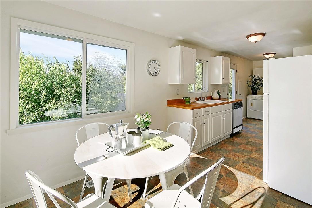 Sold Property | 5456 31st Avenue SW Seattle, WA 98126 3