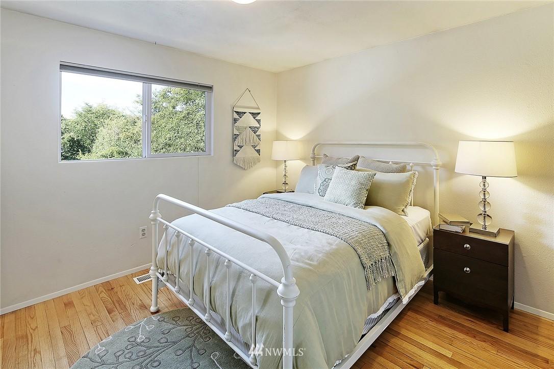Sold Property | 5456 31st Avenue SW Seattle, WA 98126 6