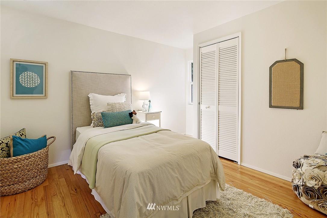 Sold Property | 5456 31st Avenue SW Seattle, WA 98126 9
