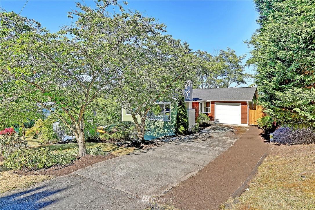 Sold Property | 5456 31st Avenue SW Seattle, WA 98126 13