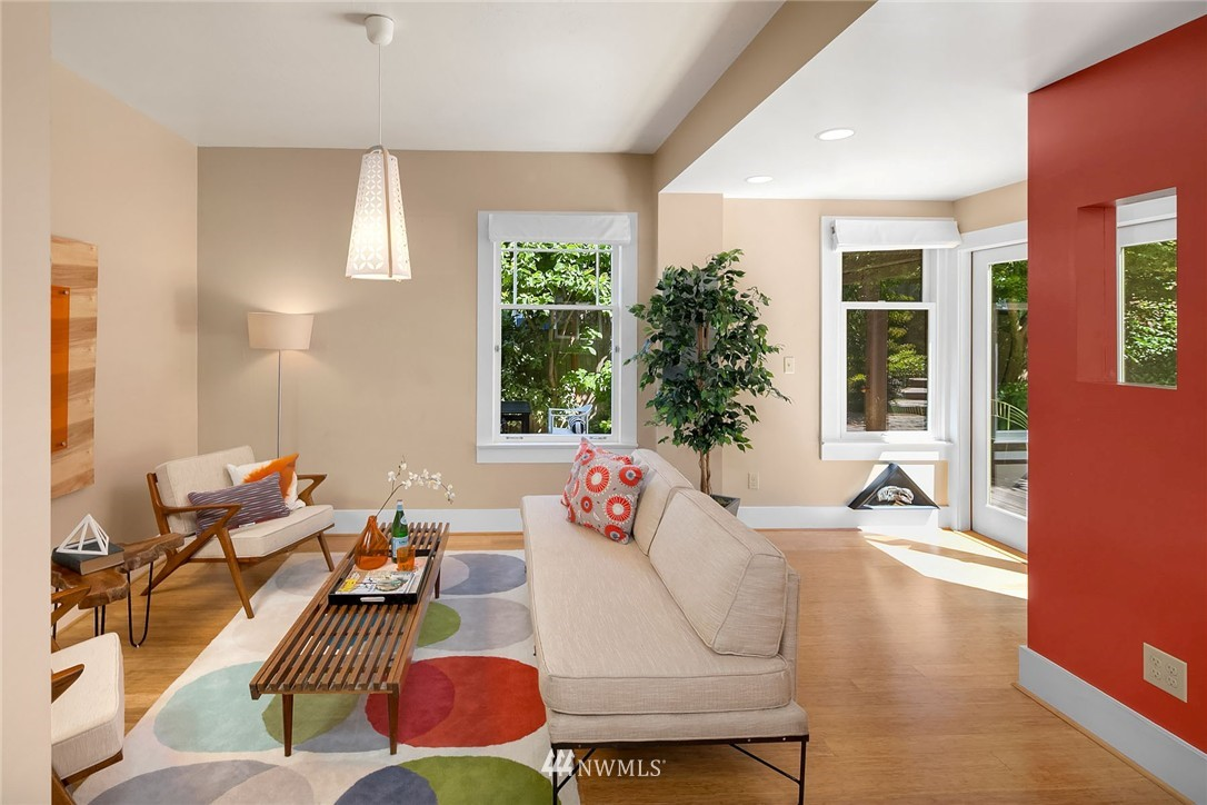 Sold Property   5820 6th Avenue NW Seattle, WA 98107 6