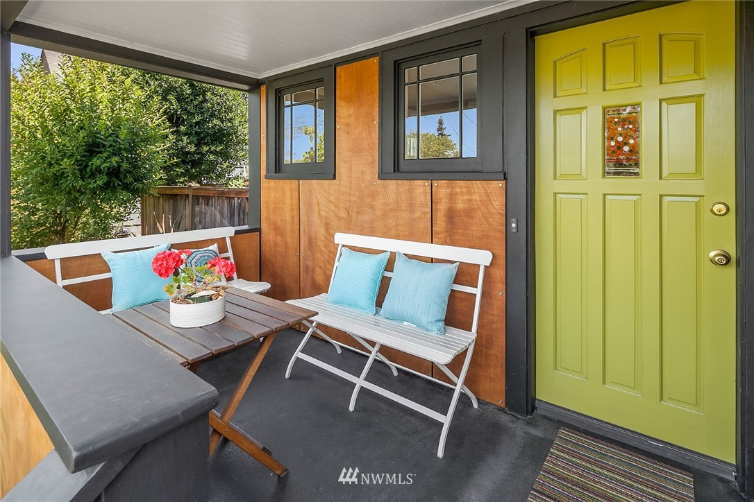 Sold Property   5820 6th Avenue NW Seattle, WA 98107 24