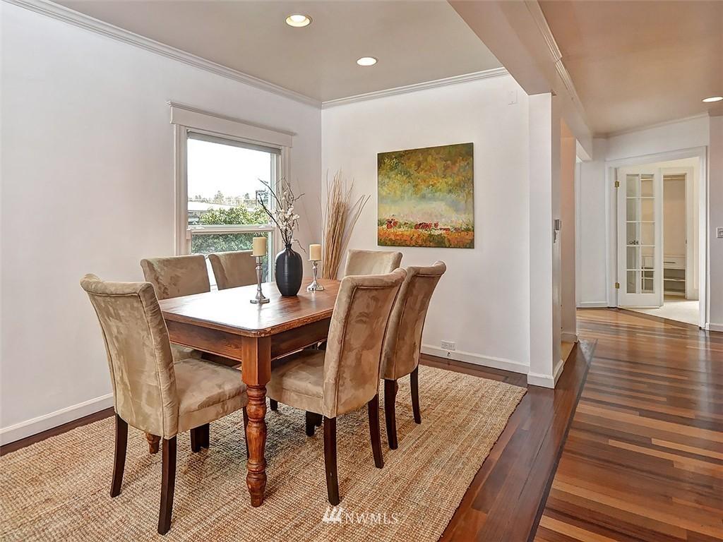 Sold Property | 422 W Raye Street Seattle, WA 98119 9