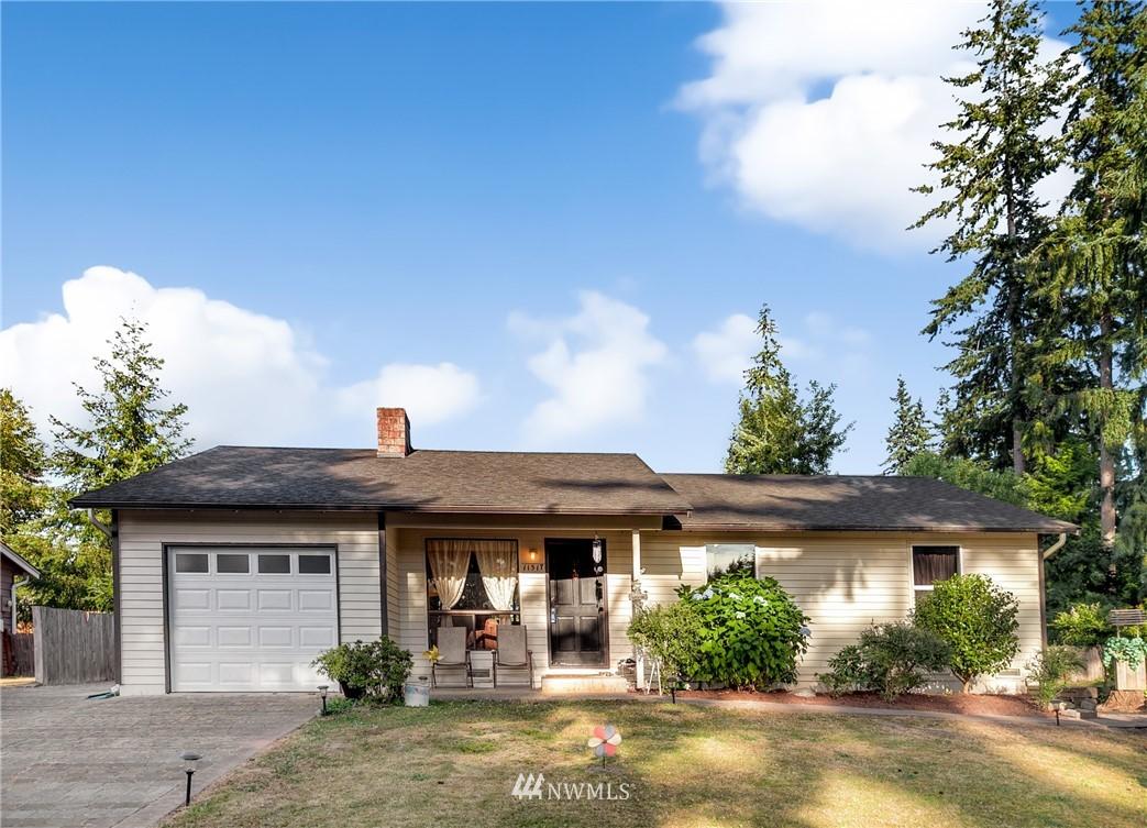 Sold Property | 11517 31st Avenue SE Everett, WA 98208 0