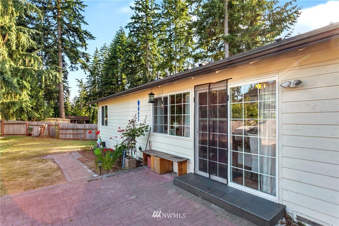Sold Property | 11517 31st Avenue SE Everett, WA 98208 3