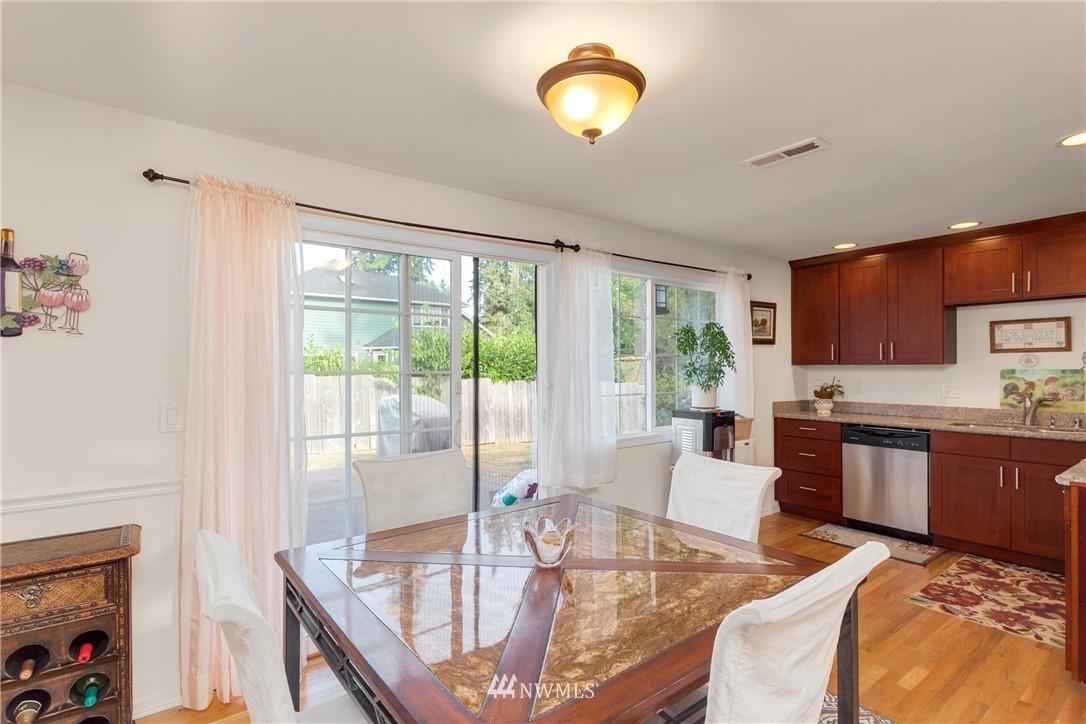 Sold Property | 11517 31st Avenue SE Everett, WA 98208 7