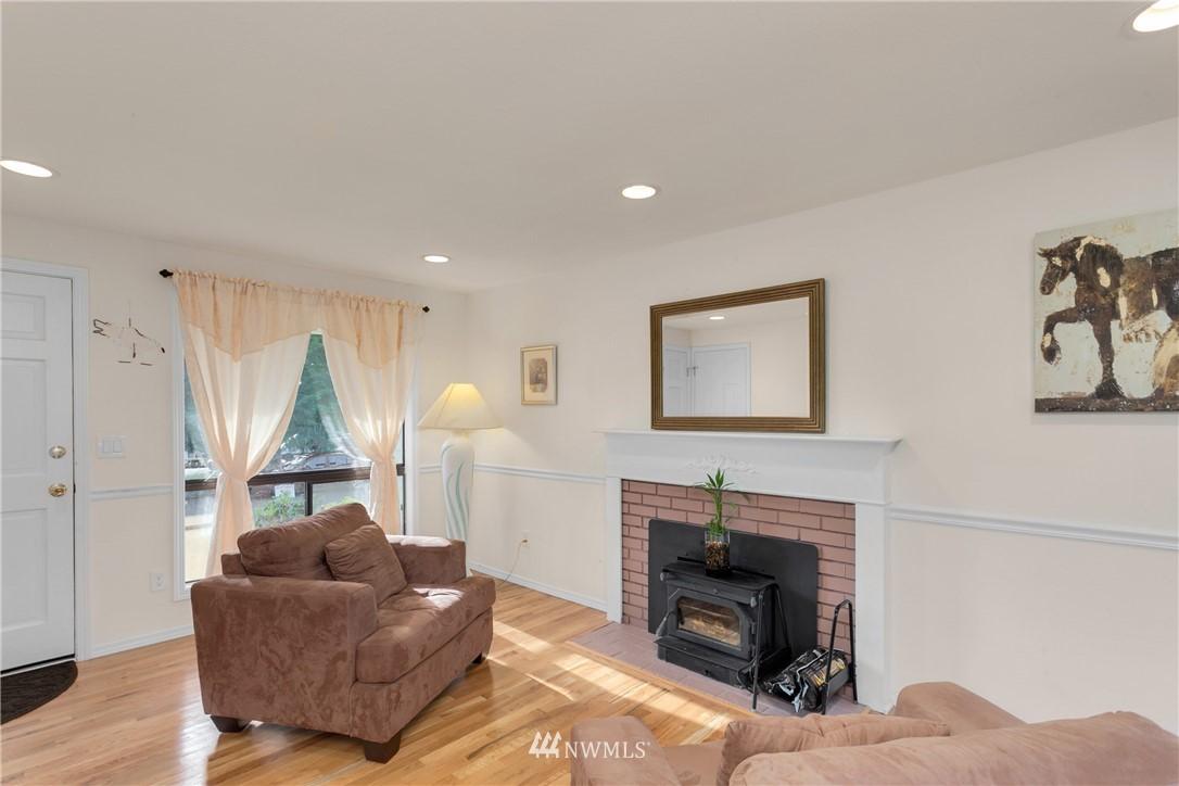Sold Property | 11517 31st Avenue SE Everett, WA 98208 5