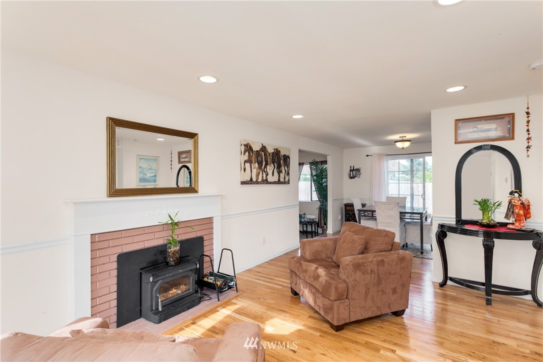 Sold Property | 11517 31st Avenue SE Everett, WA 98208 4