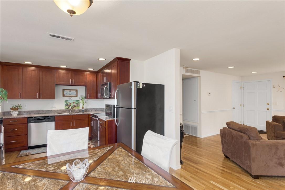 Sold Property | 11517 31st Avenue SE Everett, WA 98208 9