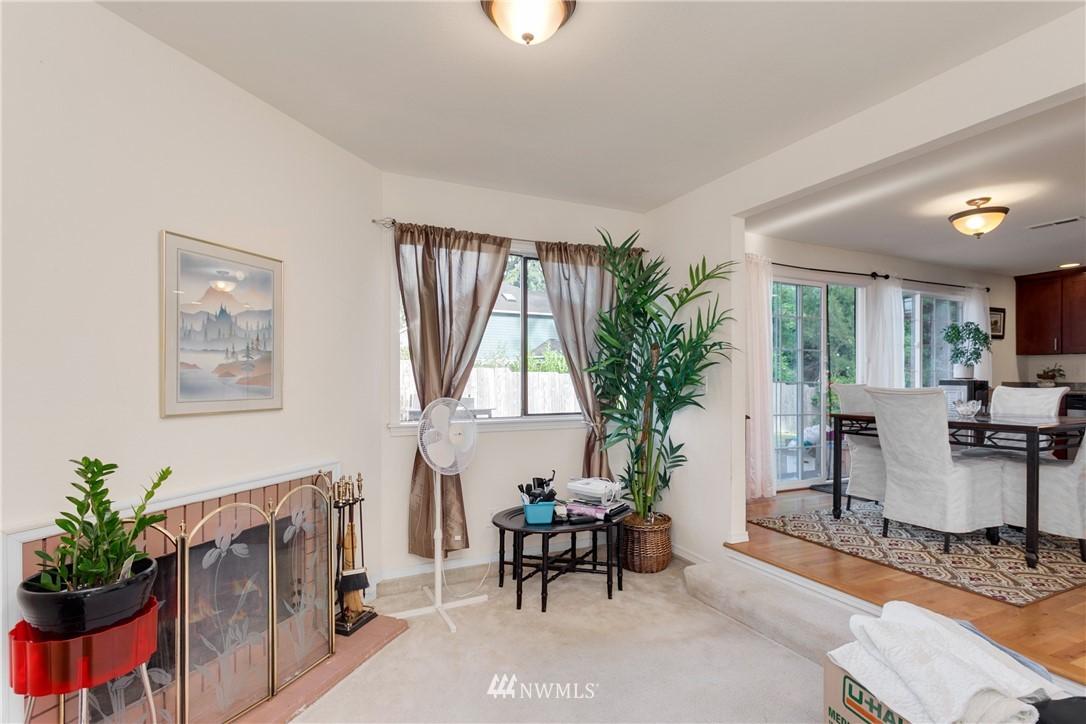 Sold Property | 11517 31st Avenue SE Everett, WA 98208 8