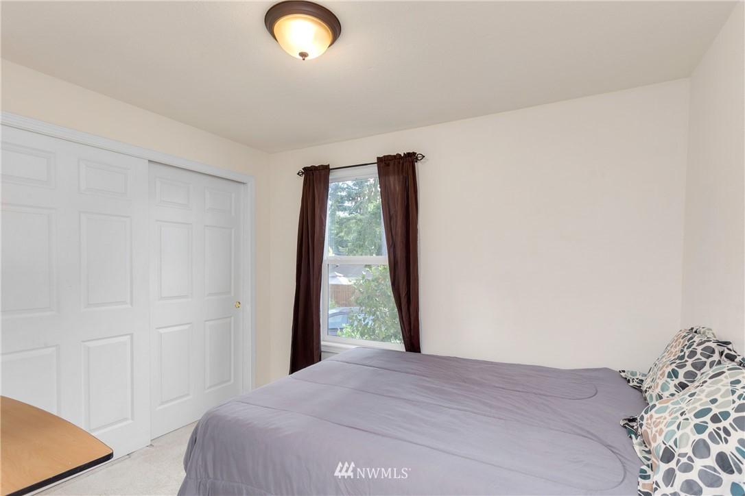 Sold Property | 11517 31st Avenue SE Everett, WA 98208 11
