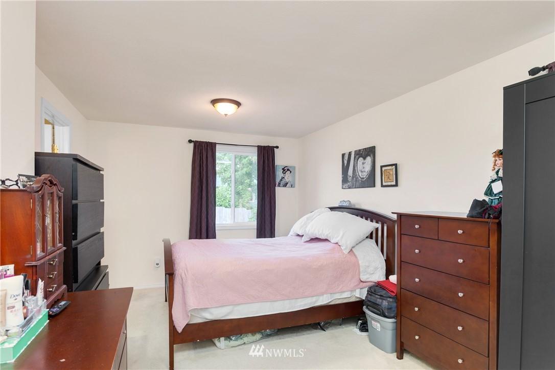 Sold Property | 11517 31st Avenue SE Everett, WA 98208 12