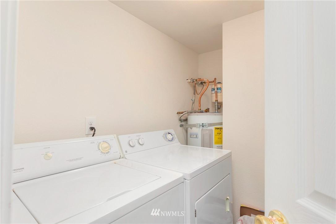 Sold Property | 11517 31st Avenue SE Everett, WA 98208 13