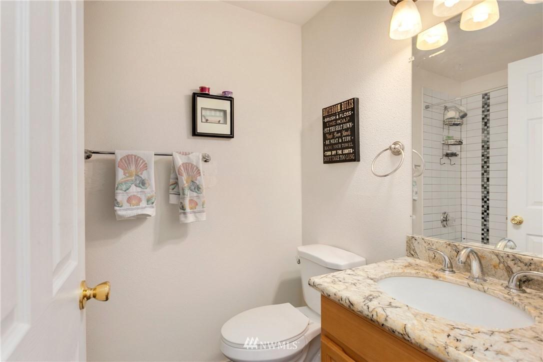 Sold Property | 11517 31st Avenue SE Everett, WA 98208 14