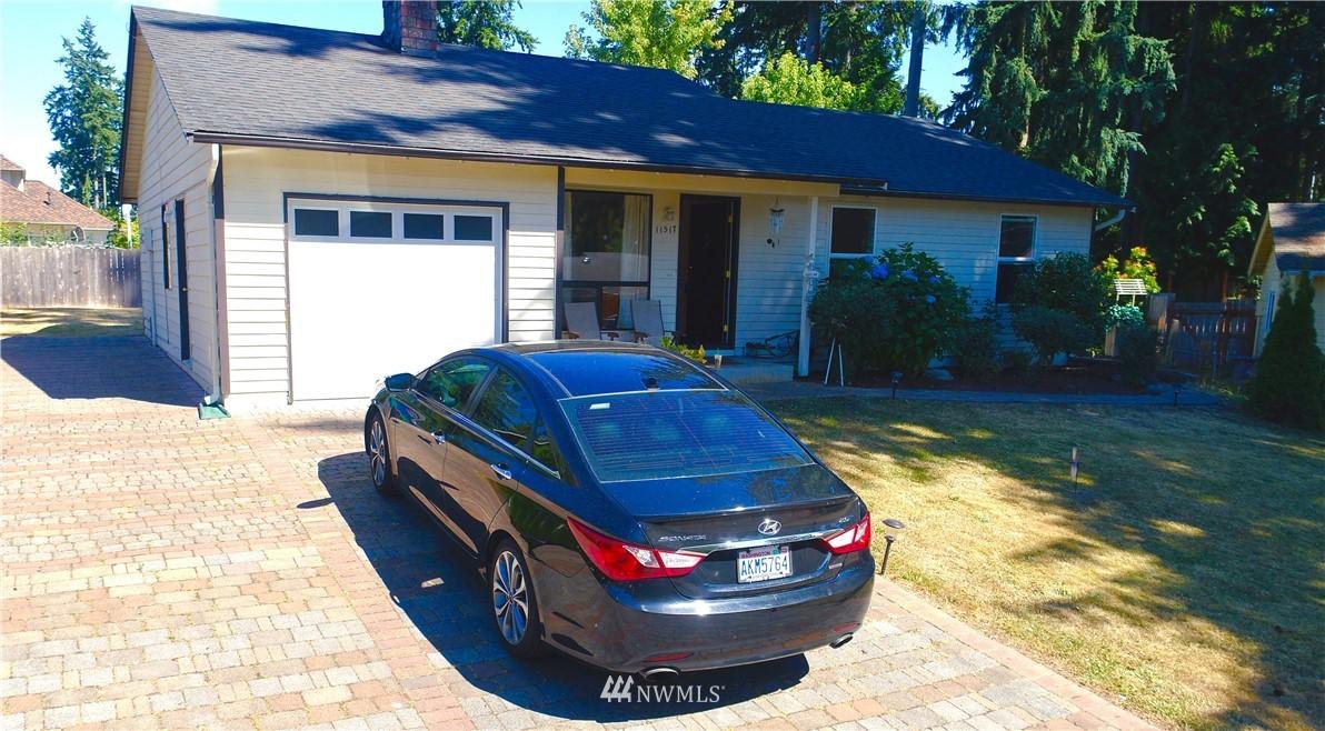 Sold Property | 11517 31st Avenue SE Everett, WA 98208 1
