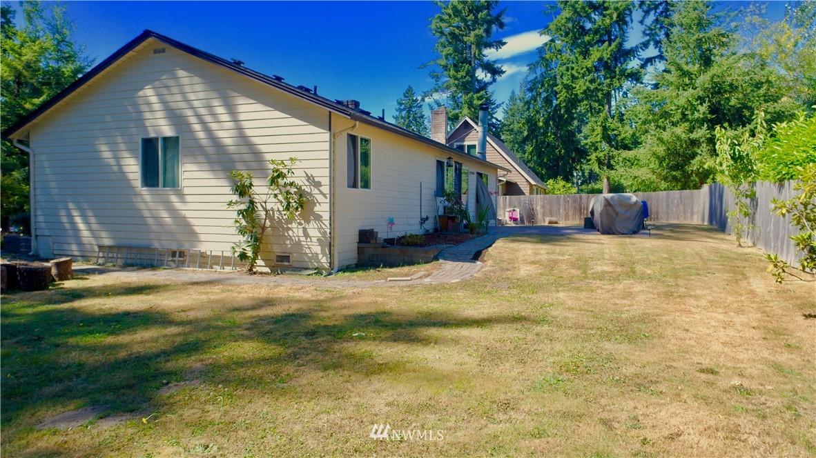 Sold Property | 11517 31st Avenue SE Everett, WA 98208 2